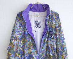 Gucci jacke vintage