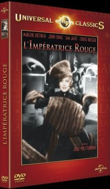 L'impératrice rouge - DVD [BUDL - salle de lettres - 791.6 STER 3 IM] Poitiers, Baseball Cards, Movies, Movie Posters, Art, Letters, Room, Red, Art Background