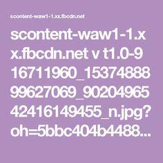 scontent-waw1-1.xx.fbcdn.net v t1.0-9 16711960_1537488899627069_9020496542416149455_n.jpg?oh=5bbc404b448822a0e70d95d006a6e114&oe=5946B69D