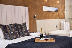 African Rock Hotel | Specials 4 Africa