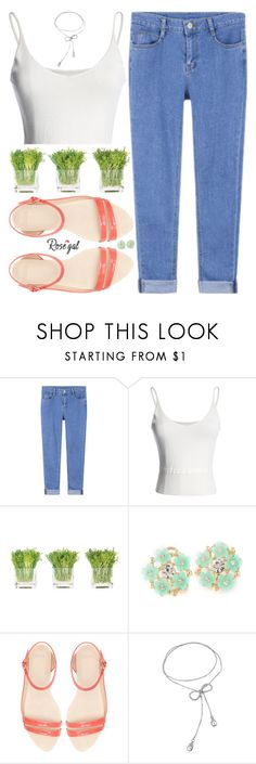 """""""do you ever wish you had a second chance to meet someone again for the first time?"""" by exco ❤ liked on Polyvore featuring NDI, Zara, clean, organized and rosegal"""