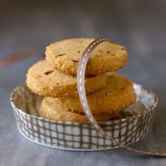 Find delicious recipes that the whole family can enjoy at Kroger. Get ideas from around the world, and find thousands of appetizer, lunch, soup, dinner and dessert recipes. Easy Pecan Sandies Recipe, Pecan Sandie Recipe, Cookies Ingredients, Confectioners Sugar, Cookies And Cream, Dessert Recipes, Desserts, Muffin, Macaroons