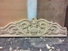 Single Door Design, Front Door Design Wood, Wood Bed Design, Wood Front Doors, Wooden Door Design, Main Door Design, Wood Carving Designs, Wood Carving Patterns, Wood Carving Art