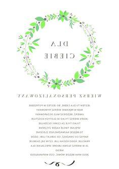 Die 1728 Besten Bilder Von Rocznica Jahrestag Geschenk Für