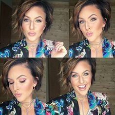 Nicole Huntsman (@nicole_huntsman) | Instagram photos and videos