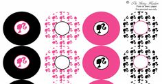 Barbie Circles_Blank.pdf