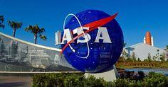 """NASA zkouší kombinaci virtuální reality a reálného světa pro trénink svých astronautů. Zajímavé je, že spolupracuje s """" Epic Games' Unreal Engine""""."""
