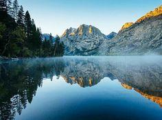Silver Lake California