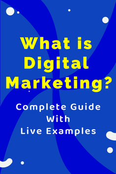 What is Digital Marketing, What is digital marketing in hindi, what is digital marketing what is digital marketing in hindi , what is digital marketing course , what is digital marketing What Is Digital, Digital Marketing, Public