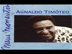 Agnaldo Timoteo - Meus Momentos Vol 2 - CD Completo