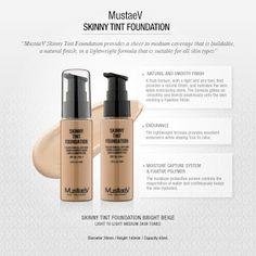 APROAPE DE PRIETENI: MUSTAEV- pentru că meritămRăspund provocării lansa... Color Correcting Primer, Lip Sleeping Mask, Velvet Lipstick, Lip Lacquer, Facial Cream, Color Powder, Loose Powder, Flawless Makeup, Organic Skin Care