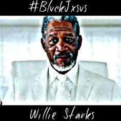 #BlvckJxsvs by Willie Starks on SoundCloud