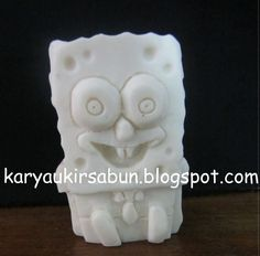 Soap carving is a fun and easy way to create sculptures from a bar of soap. As opposed to wood carving, which is more dangerous and should only be done by skilled individuals, anyone from young children, to adults can enjoy carving...