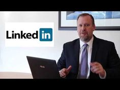 How to Generate Highly Qualified Leads From LinkedIn