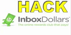 Inboxdollars Hack Money Generator This took us few weeks to develop this amazing generator with the latest changes/features added on the site. Win Online, Online Tests, Earn Money Online, Free Printable Coupons, Templates Printable Free, Paypal Money Adder 2017, Paypal Hacks, Sell Gift Cards, Chase Bank