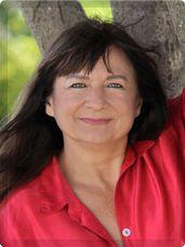 Recap of Denise Linn's informative conversation on Healing With The Masters Season 9  Dreams, Subconscious, Manifestation, Spirit, Angels
