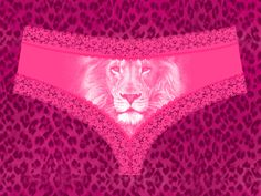 I voted for the Pin Up Panty and got a free panty from La Senza! Sweet Style, My Style, Sexy Bra, Lingerie Models, My Favorite Color, Make You Smile, Pink Girl, Giveaways, Mars