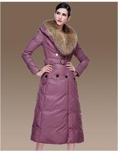 zimná bunda s pravou kožušinou, zimní bunda s real kožušinou, dámska zimná dlhá bunda s líškou, bunda s kapucňou, lem zo zajačej kožušiny, bunda s mývalou kožušinou, real kožešina na bundě, kožešinová kapuce, páperová bunda, real kožušina na kabáte, kožušinový lem na bunde