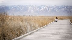 """Studio 5 - 5 Great Locations for Family photos in Utah in the Fall (3 are Odgen/Layton, 1 SLC, 1 """"South"""" SLC)."""