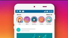 Keeping up to date with the various social media platforms and their features is a challenge even for the savviest marketers. And, one platform that is Feed Do Instagram, Story Instagram, Free Instagram, Marketing Digital, Social Media Marketing, Mobile Marketing, Marketing Opportunities, Marca Personal, More Followers