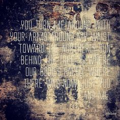 Poetry. #ZaraKavalier