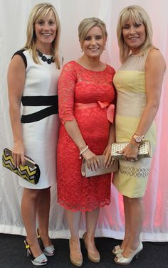 Video/Photos: Yet More Glamour And Style From The Rose Fashion Show - traleetoday. Irish, Fashion Show, Glamour, Formal Dresses, Stylish, Lady, Women, Dresses For Formal, Irish Language