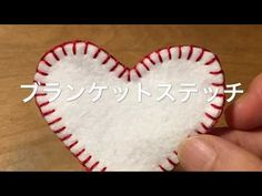 Diy And Crafts, Stitch, My Favorite Things, Sewing, Handmade, Youtube, Child, Japanese, Zipper