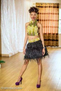 #Africanfashion  www.facebook.com/allentayphotography.  #allentayphotography