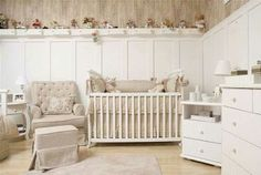 decora-quarto-de-bebe
