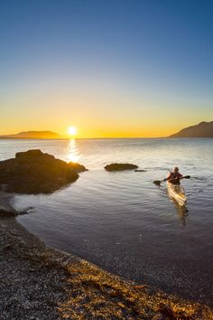 Skip the baggage fees and customs lines by seeking a weekend of paradise on one of these domestic islands. American Islands, Victoria British Columbia, Orcas Island, Bahamas Cruise, San Juan Islands, Nature Animals, Kayaking, Natural Beauty, Road Trip