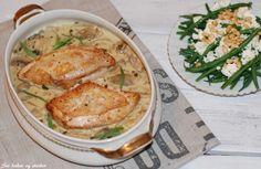 Dijon-chicken