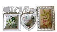 Cadouri & Decoratiuni, Stickere Decorative, Cadouri Speciale, Tablouri, Cadouri Vintage, Cadouri Navigatie, Rame foto, Ceasuri de perete
