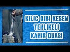 Pişman Ettiren Özür Dillettiren Etkili Dua - YouTube