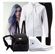"""""""Untitled #125"""" by veronica-henrique ❤ liked on Polyvore"""