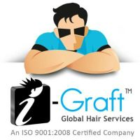 Well Experienced Experts for hair transplantation and other problems related to the hair. Known for the premium service containing Personal Consultation and other exclusive services.