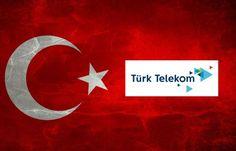 Türk Telekom'dan önemli duyuru!