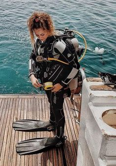 Scuba Wetsuit, Scuba Girl, Snorkeling, Scuba Diving, Surfing, Amy Adams, Charlotte, Women, Diving