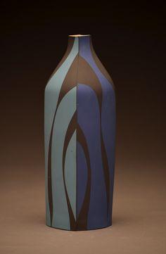 Peter Pincus #ceramics #pottery