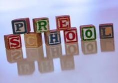 #PlanDoandTalkPreSchool #Ohio #OH #BowlingGreen #school #education #Plandoandtalkpreschoolandprimaryschool #parents #teachers #children #toddlers #babies
