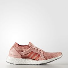 Browse adidas women's shoes for running, working out, casual wear and more. Shop all colors and styles including slip ons from the official adidas store today. Adidas Running Shoes, Trail Running Shoes, Adidas Shoes, Pink Adidas, Luxury Shoes, Training Shoes, Womens Shoes Wedges, Running Women, Adidas Women
