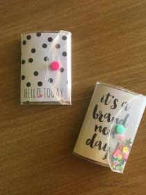 Scrapbookingitalia: Tutorial mini block notes Scrapbook Paper Crafts, Scrapbook Albums, Scrapbook Cards, Shaker Cards, Project Life, Book Making, Mini Books, Happy Planner, Craft Fairs