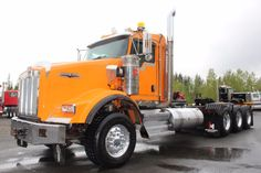 Trucking Jobs Calgary >> 2150 best Kenworth truck pictures images on Pinterest in ...