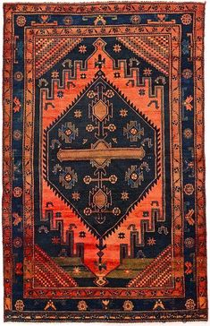 Cheap Carpet Runners For Stairs Info: … – iranian carpet living room Diy Carpet, Rugs On Carpet, Modern Carpet, Carpet Ideas, Carpet Repair, Hall Carpet, Gray Runner Rug, Iranian Rugs, Entryway Rug