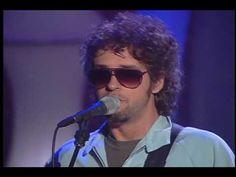 Paseando Por Roma (MTV) - Soda Stereo - YouTube