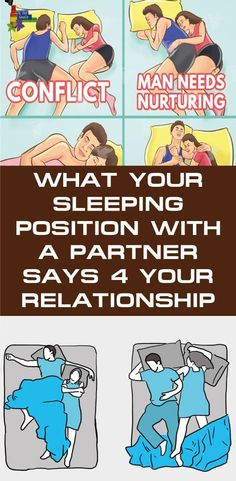 Check out the webpage to see more on nutrition tips Go Fit Stay Fit. Couple Sleeping, Sleeping Too Much, Types Of Relationships, Healthy Relationships, Relationship Goals, Couples Sleeping Positions, Sleep Positions, Go Fit, Stay Fit