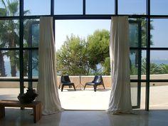 Alicante-Campello-villa-amfitria-013