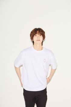 Nct 127, Nct Chenle, Nct Limitless, Nct Yuta, Valentines For Boys, Jung Jaehyun, Jaehyun Nct, Kpop Guys, K Idol