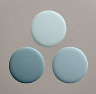 Shore Paint Collection by Restoration Hardware