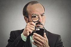 ¿Buscas trabajo? Cuidado con lo que dices en Twitter o Facebook, las empresas te observan