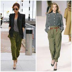 e1d4fee61488b Moda — 100 melhores imagens em 2018   Fashion clothes, Chic clothing ...